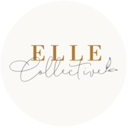 Elle Collective