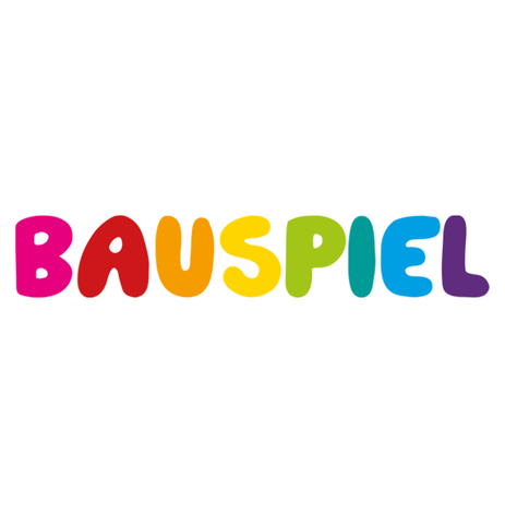 Bauspiel Wood Collection