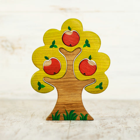 Apple Tree ^classic favourite*