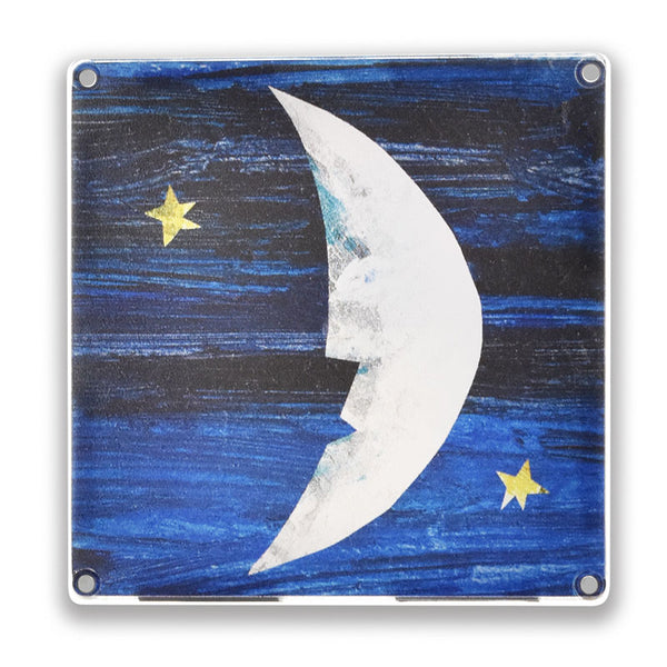 Eric Carle Papa, Please Get The Moon For Me Magna-Tiles®