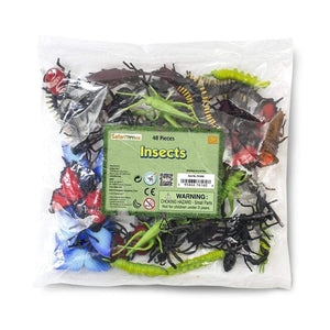 Insects BULK BAG *best seller*