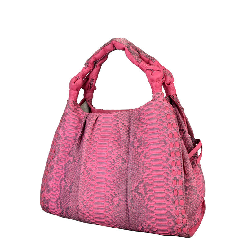 Handmade Women Handbag - jranter