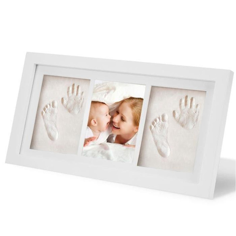 4Ever Memories Print Kit