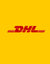 DHL Shipment Upgrade - For Order under $150