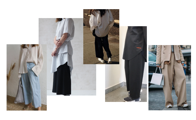 Cahis blog street style, minimal fashion and Scandinavian design, street but sleek