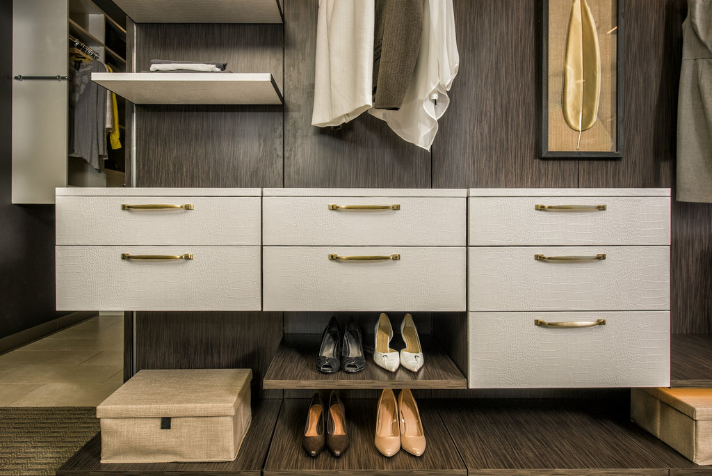 Renew Your Closet Like a Celebrity With These Secrets!