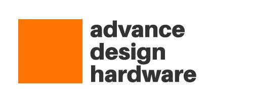 Advance Design & Technologies Inc