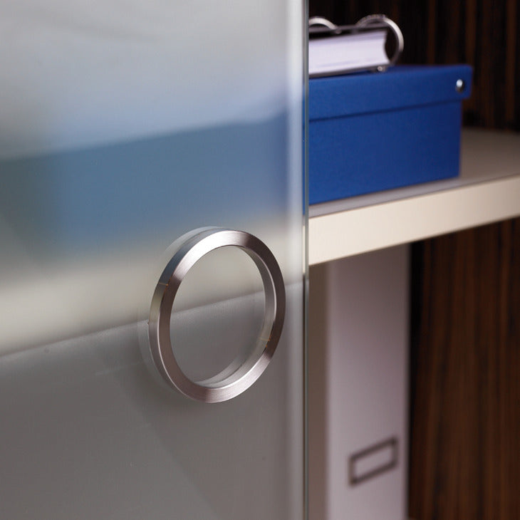 glass-door-handle