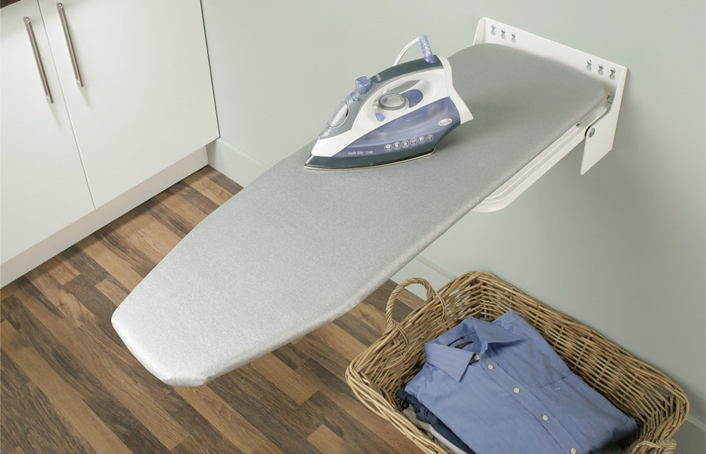 ironing-board-wall-mount-hafele