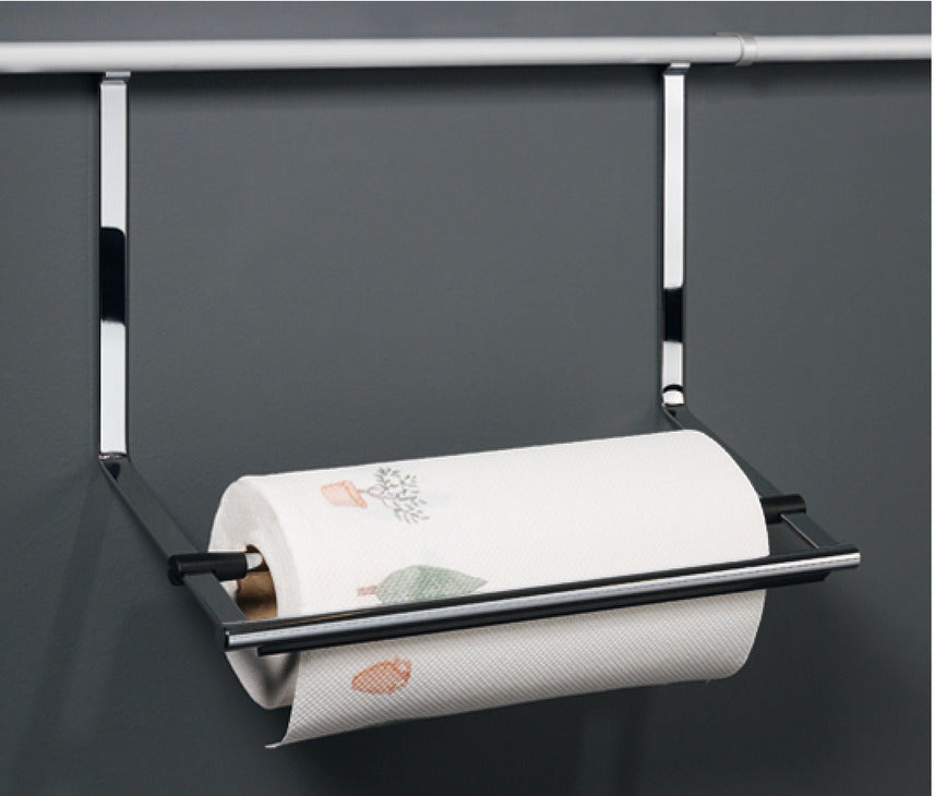 paper-towel-holder-hafele