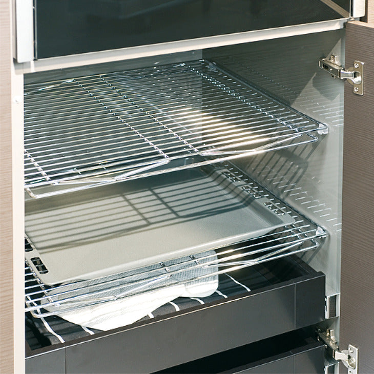 storage-rack-hafele
