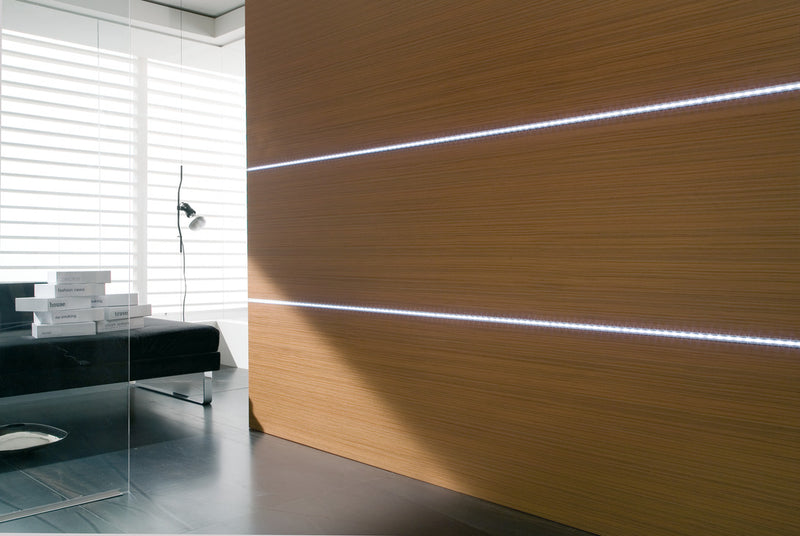 LED-strip-light-hafele
