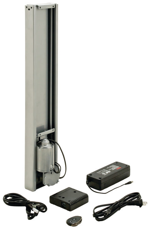 tv-lift-motorized-hafele