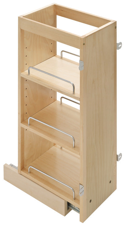 wall-cabinet-pull-out-hafele