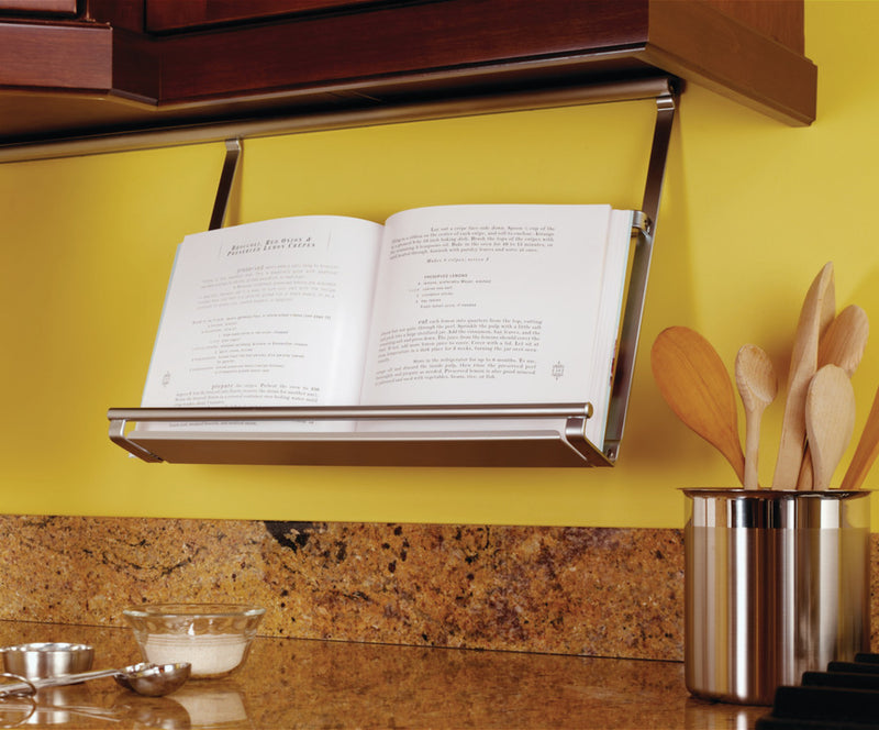 cookbook-holder-hafele