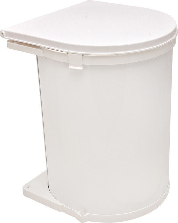 trash-can-with-lid-white