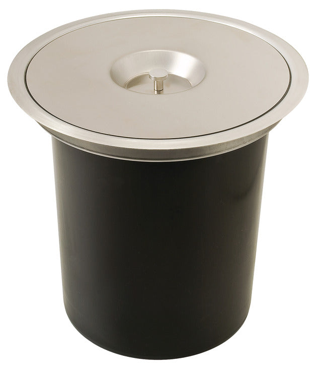 worktop-trash-can-hafele