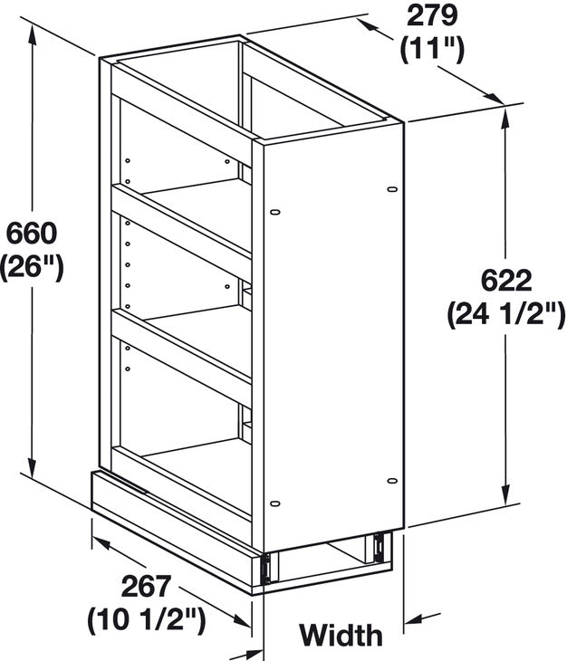 wall-cabinet-pull-out-hafele-dimensions