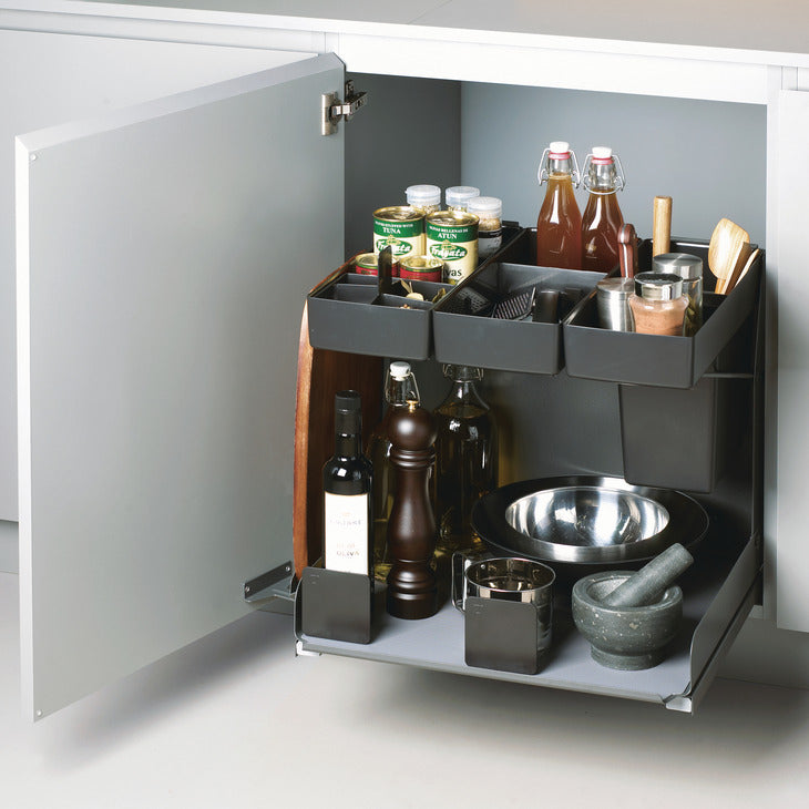 pull-out-pantry-hafele