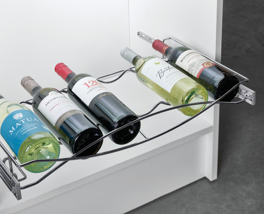 wine-rack-hafele