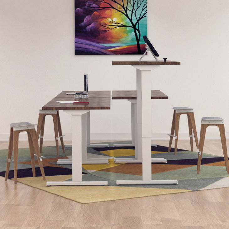 Hafele-Table-Base-Electric-Adjustable