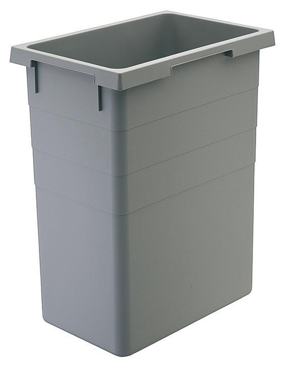 replacement-bin-hafele