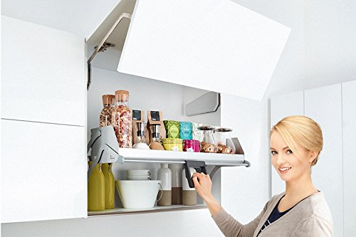 kitchen-shelf-pull-down-hafele