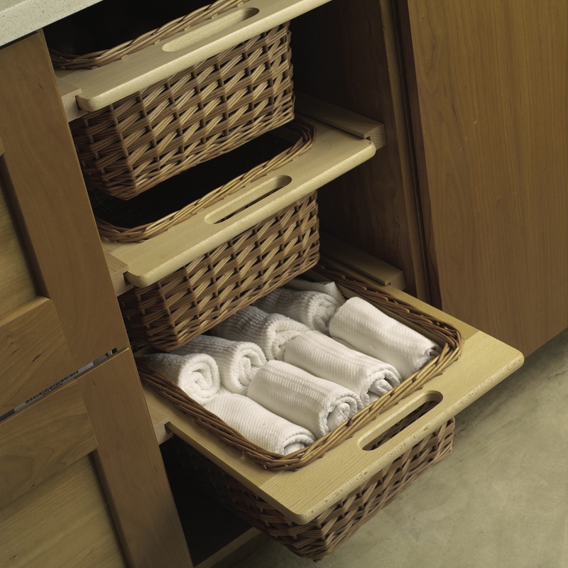 Beautiful Kitchen Waste Basket Pics Of Basket Accessories