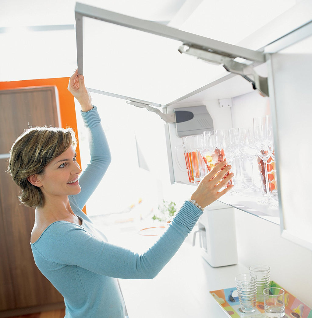 blum-aventos-advancedesign