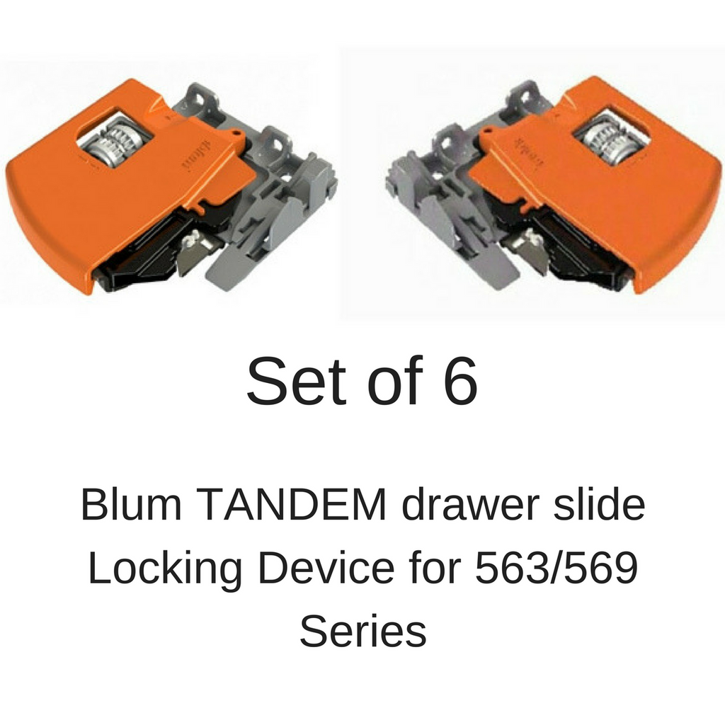 blum-tandem-locking-device-set-of-6