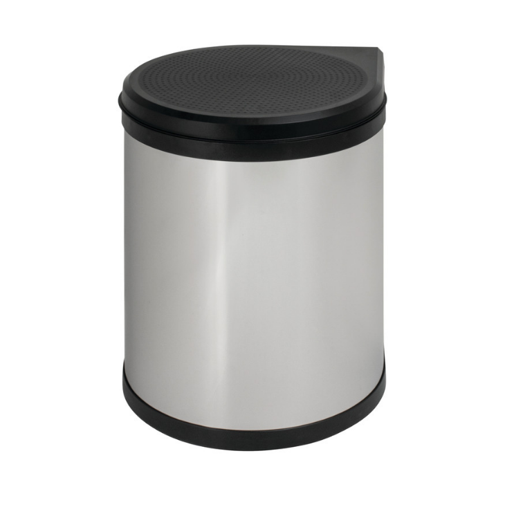 hafele-trash-can-with-black-lid