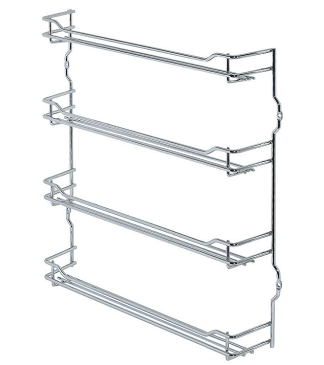 spice-rack-hafele-chrome