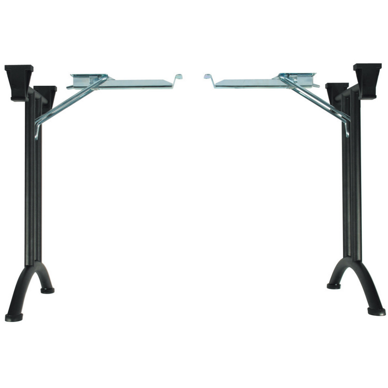 folding-table-legs-hafele