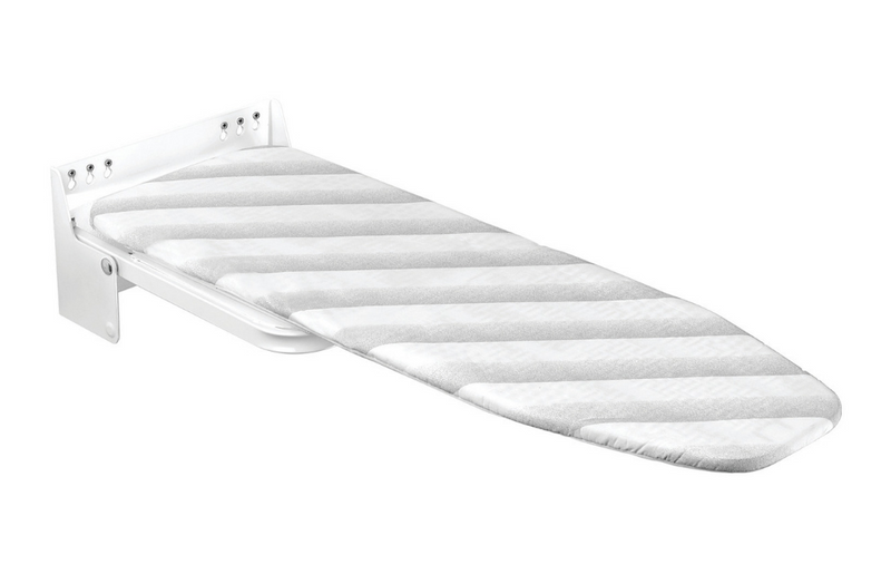 wall-mounted-ironing-board-hafele