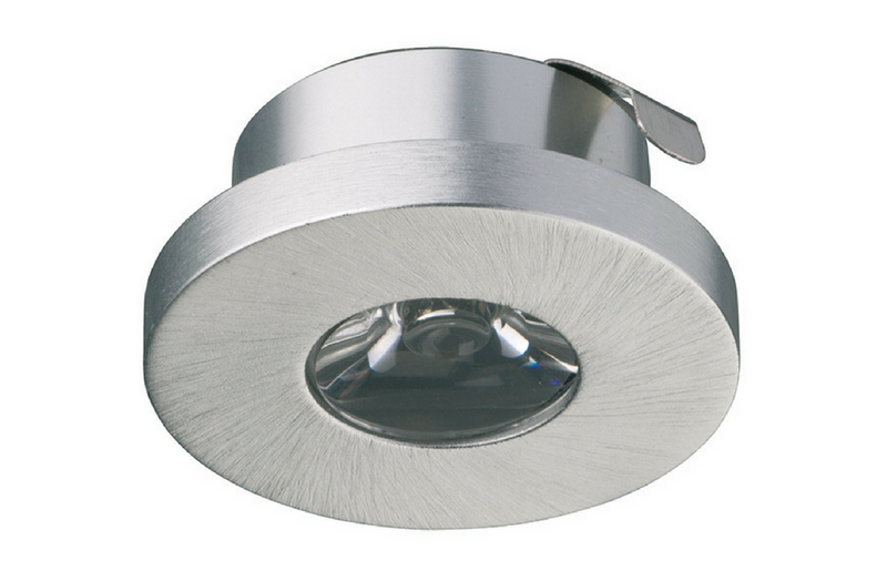 led-light-loox-4014-hafele