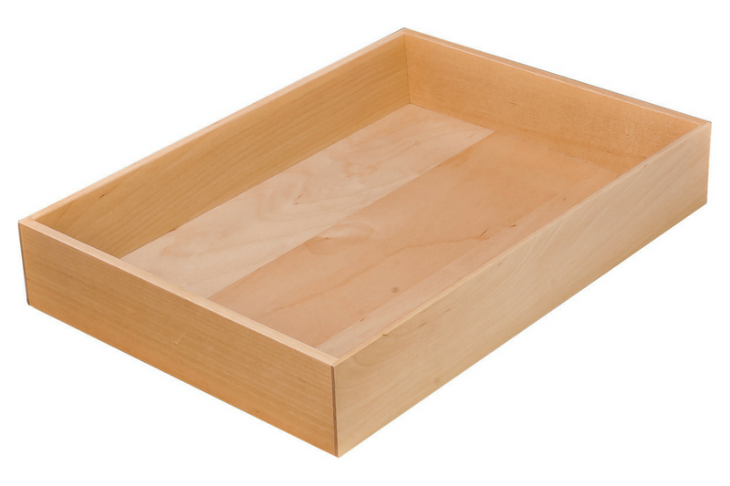 cutlery-box-birch-hafele