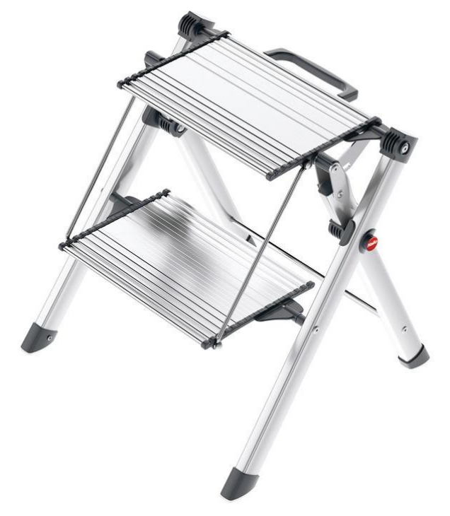 folding-step-stool-with-handle