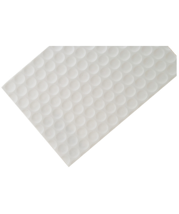 cabinet-protector-mat-white