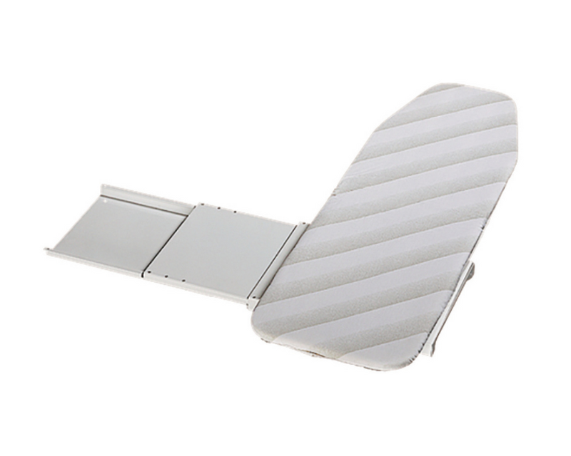 Hafele-Ironing-Board-Shelf-Mounted