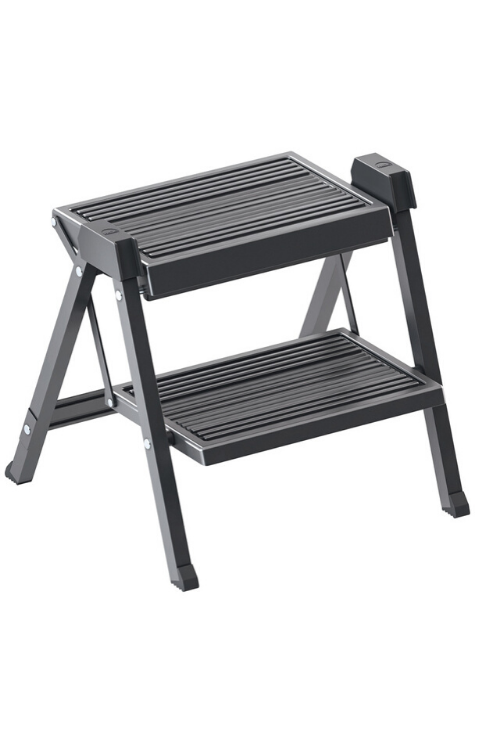 black-step-stool-stepfix-hailo-by-hafele