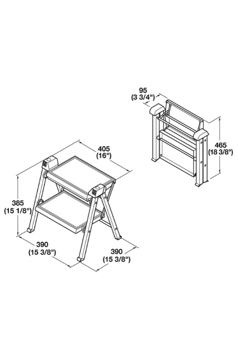 step-stool-by-hafele-dimensions