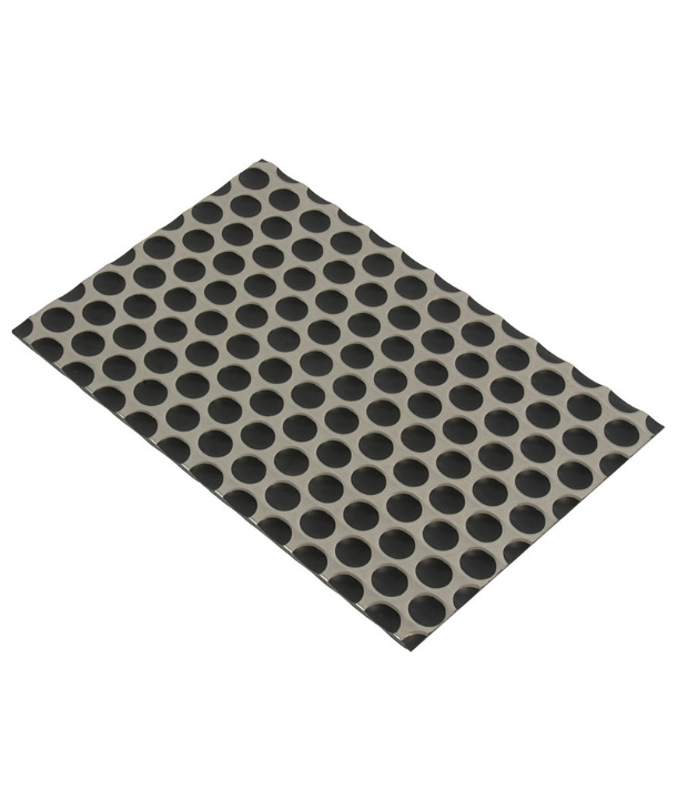 cabinet-protector-mat-black-stainless