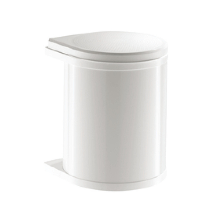 white-hafele-trash-can