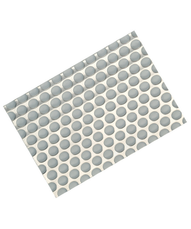 cabinet-protector-mat-gray-stainless