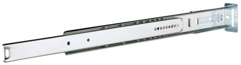accuride-center-mount-slide-1029