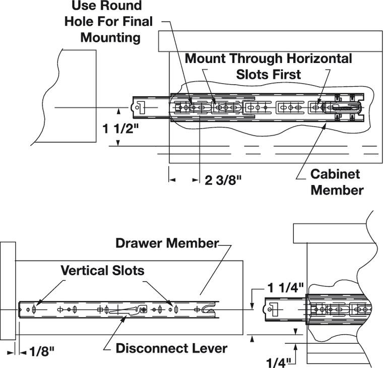 accuride-drawer-slides-dimensions