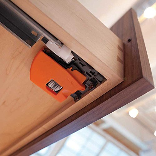 blum-locking-device