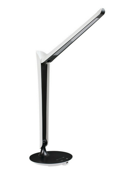 desktop-lamp-led-hafele