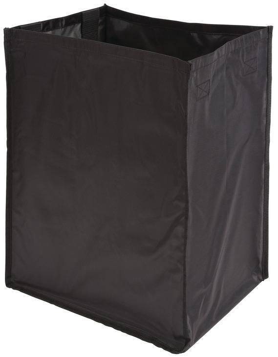 Hamper Replacement Bag By Hafele Synergy Collection