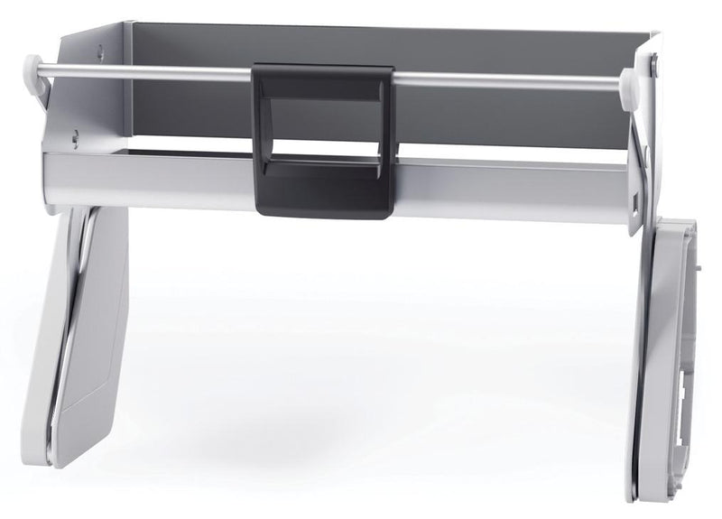 Pull Down Shelf Imove By Hafele Advance Design